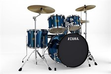Tama Imperial Star IP52KH6C Drums