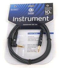 Planet Waves GRA10 Cable