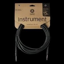 Planet Waves CGT 15 Cable