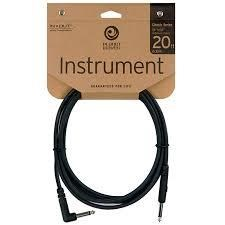 Planet Waves CGTRA 20 Cable