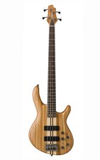 Cort A4-Custom Z Bass Guitar