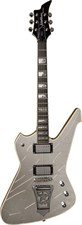 Washburn PS-1800 Electric Guitar