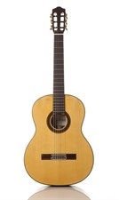 Washburn WC-90 Classical Guitar Pack