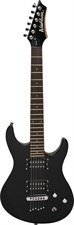 Washburn RX-6B Electric Guitar