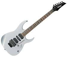 Ibanez RG-2570-VSL Electric Guitar