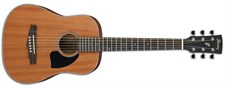 PF2MH 3/4 Size Acoustic Guitar