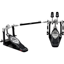 Iron Cobra 900 Twin Pedal Power Glide HP900PWN